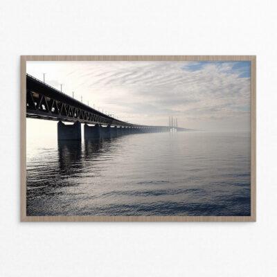 Plakat, bro, tog