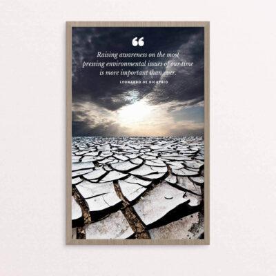 plakat, citat, 2020